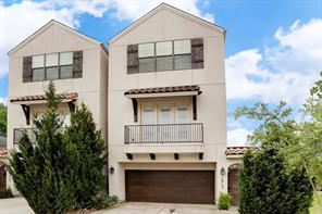Houston Home at 1915 Spring Street Houston , TX , 77007-2803 For Sale