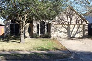Houston Home at 3308 Jessica Court Katy , TX , 77493-1282 For Sale