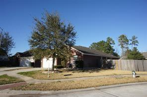 22502 Rocky Glen, Spring, TX, 77373