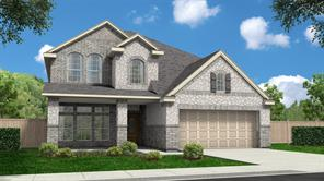 Houston Home at 24303 Marcello Lakes Drive Katy , TX , 77493 For Sale