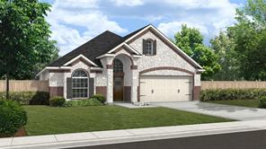 Houston Home at 24311 Kee Cresta Court Katy , TX , 77493 For Sale