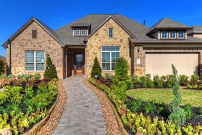 Houston Home at 21007 Heritage Ridge Spring , TX , 77379 For Sale
