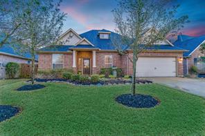 Houston Home at 28411 Stonestead Drive Katy                           , TX                           , 77494-3221 For Sale