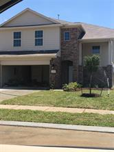 Houston Home at 12539 Silverwood Springs Pl Houston                           , TX                           , 77014 For Sale