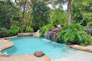 Houston Home at 22 Snow Woods Court Conroe                           , TX                           , 77385-3445 For Sale