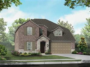Houston Home at 8414 Kari Bend Richmond                           , TX                           , 77407 For Sale