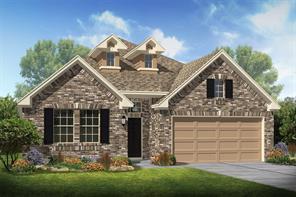 Houston Home at 24002 Bluestem Ridge Court Katy                           , TX                           , 77493 For Sale