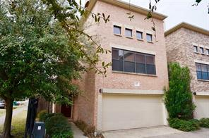 Houston Home at 427 26th Street Houston , TX , 77008-2006 For Sale