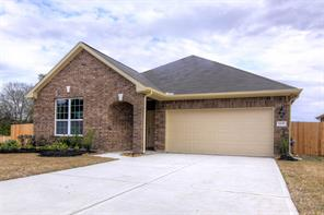 Houston Home at 1438 Reno Ridge Spring , TX , 77373 For Sale