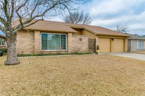 Houston Home at 16710 Sheet Bend Way Friendswood                           , TX                           , 77546-2343 For Sale