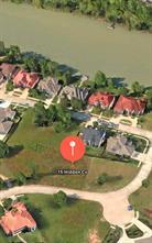 Houston Home at 15 Hidden Cove Missouri City                           , TX                           , 77459-4492 For Sale