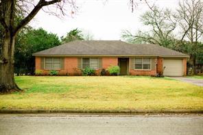 203 n post oak street, navasota, TX 77868