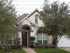 Houston Home at 1210 Longdraw Drive Katy                           , TX                           , 77494-4621 For Sale