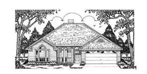 217 majestic oak circle, lake jackson, TX 77566