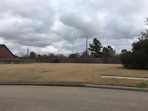 19802 Almond Park, Katy, TX, 77450
