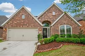 Houston Home at 4307 Fenetre Forest Street Katy                           , TX                           , 77493-1494 For Sale