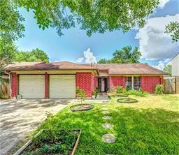 16322 espinosa drive, houston, TX 77083