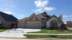 Houston Home at 7723 Trailing Oaks Drive Spring , TX , 77379 For Sale