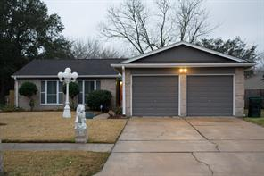 10114 kirkvale drive, houston, TX 77089