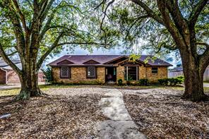 1909 Aggie, League City TX 77573