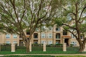 Houston Home at 3231 Allen Parkway 1110 Houston , TX , 77019-1813 For Sale