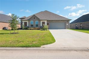 Houston Home at 161 Waterstone Drive Montgomery                           , TX                           , 77356 For Sale