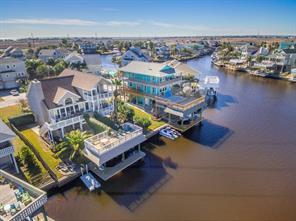 Houston Home at 12706 Elena Galveston , TX , 77554 For Sale