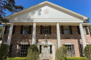 Houston Home at 1122 Klamath Lane Houston , TX , 77090-1221 For Sale