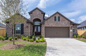 Houston Home at 29175 Turning Springs Ln Fulshear                           , TX                           , 77441 For Sale