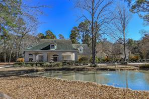 Houston Home at 23994 Mossy Oaks Drive New Caney                           , TX                           , 77357-4746 For Sale
