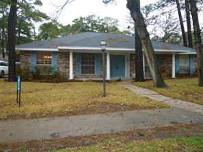 Houston Home at 3608 Savell Drive Baytown , TX , 77521-2721 For Sale