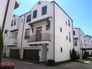 Houston Home at 4217 Feagan Street Houston , TX , 77007-5715 For Sale