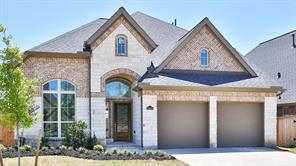 Houston Home at 22415 Mary Rogers Trail Richmond                           , TX                           , 77469 For Sale