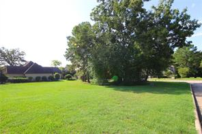 Houston Home at 189 Bermuda Circle Montgomery , TX , 77356 For Sale
