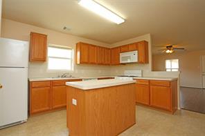 Houston Home at 7903 Northfork Hollow Lane Richmond                           , TX                           , 77407-2291 For Sale