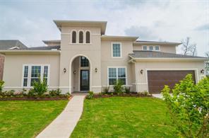 5315 Sterling Manor Lane, Sugar Land, TX 77479