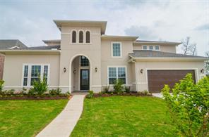 Houston Home at 5315 Sterling Manor Lane Sugar Land , TX , 77479-4697 For Sale