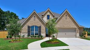 Houston Home at 19002 Dublin Bay Boulevard Tomball , TX , 77377 For Sale