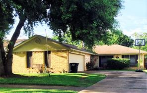 Houston Home at 7207 Sharpsburg Drive Richmond                           , TX                           , 77469-6044 For Sale