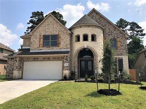 Houston Home at 20910 Camelot Legend Drive Tomball , TX , 77375-0079 For Sale