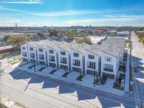 Houston Home at 3812 Leeland Street Houston , TX , 77003 For Sale