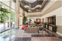 Houston Home at 1901 Post Oak Bl 2220 Houston , TX , 77056-3930 For Sale