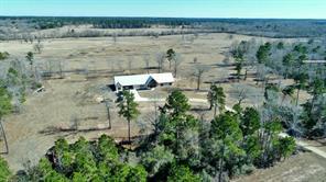 Houston Home at 3027 Granite Ridge Drive Anderson , TX , 77830-6435 For Sale