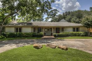 Houston Home at 251 Warrenton Drive Houston                           , TX                           , 77024-6250 For Sale
