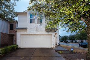 Houston Home at 5102 Prosperity Circle Houston                           , TX                           , 77018-2042 For Sale
