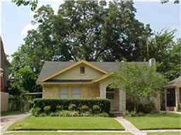 Houston Home at 2125 Main Street Houston                           , TX                           , 77098-3316 For Sale