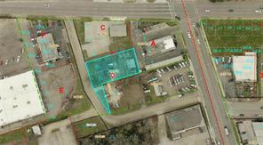 316 madeley street, conroe, TX 77301