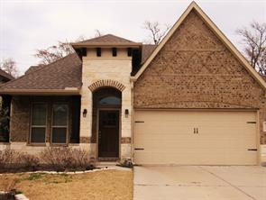 Houston Home at 7450 Casita Drive Magnolia                           , TX                           , 77354-3251 For Sale