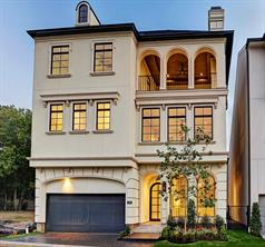 Houston Home at 109 Memorial Parkview Drive Houston , TX , 77024 For Sale