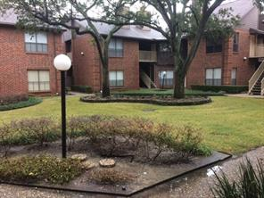 Houston Home at 3900 Woodchase Drive 124 Houston                           , TX                           , 77042-5809 For Sale